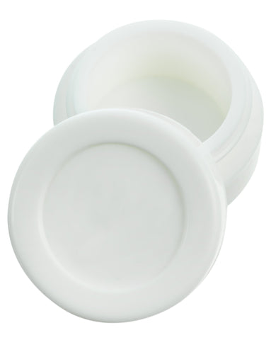 Silicone Jars - 2 Pack - Flight 24 LLC