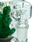 Empire Glassworks Bowl