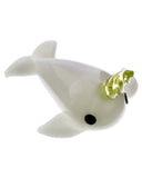 Mini Narwhal Dabber - Flight 24 LLC