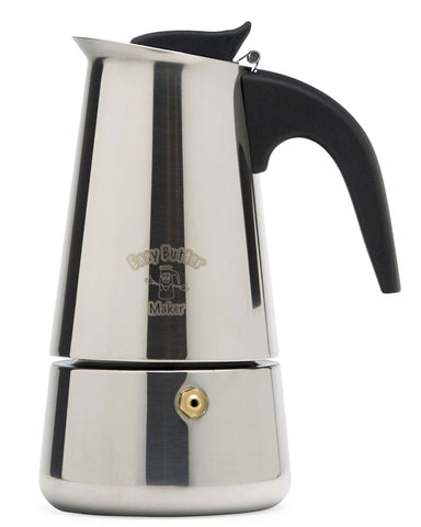 2 Stick Infuser Kettle - Flight 24 LLC