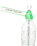 Portable & Instant Water Pipe - Flight 24 LLC