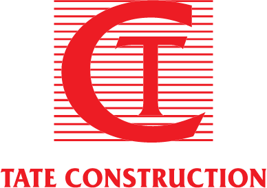 tateconstruction