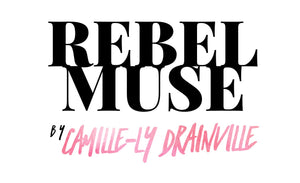 Rebel Muse Clothing