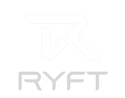 ryft.co