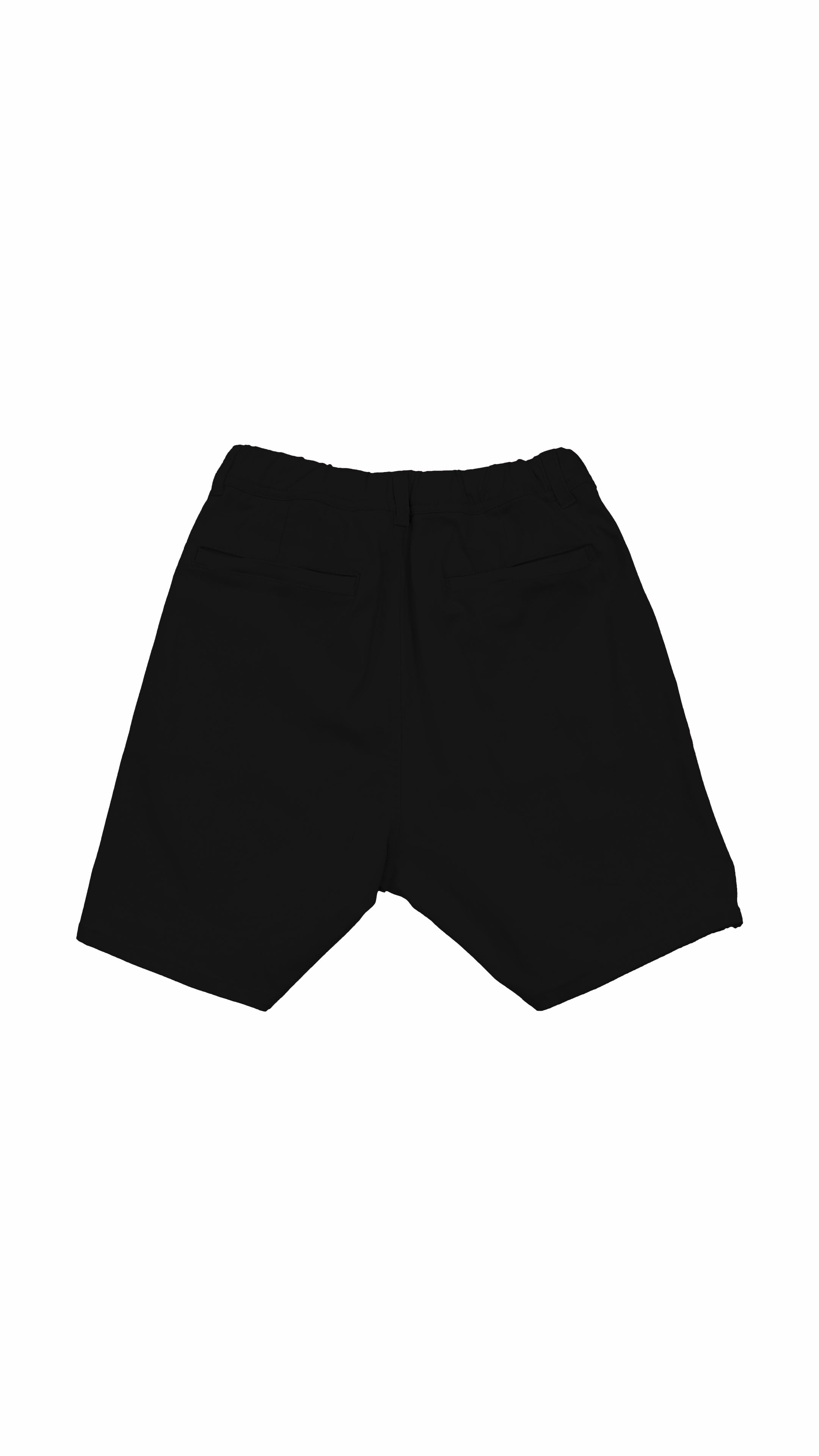 Night Rider Short