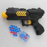 Dual Gun – Soft Bullet & Water Crystal