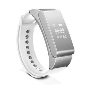 Smart Bracelet Watch Talkband