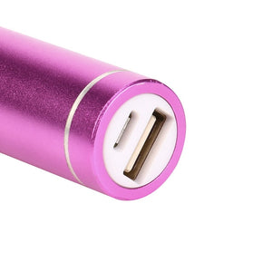 Battery Charger for Mobile Devices