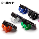 Folding Polarized Sunglasses