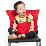 Baby Feeding Booster Chair