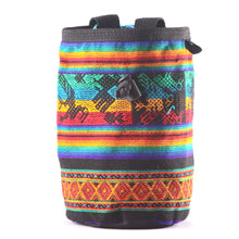 Cusco Chalk Bag