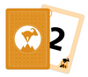 Planning Poker Cards