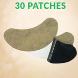 Herbal Lymph Care Patches