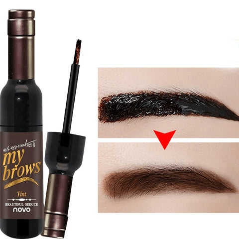 5-Day Brow Gel Tint