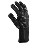 932℉ Fireproof Glove