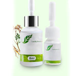 All Natural Skin Tag Remover