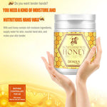 Honey Dark Spot Remover