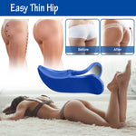 BeachBooty™ The Ultimate Butt Lifting Hip Trainer