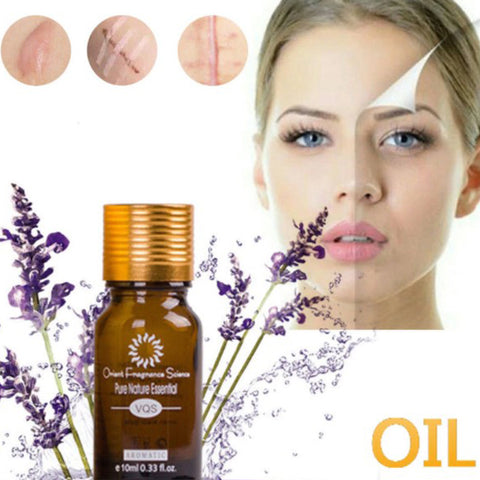 Spotless Skin™ Brightening Oil