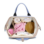 Perfect Diaper Bag