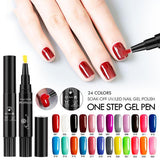 Easy Nails Gel Polish Pen