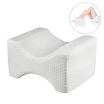 Orthopedic Knee Pillow