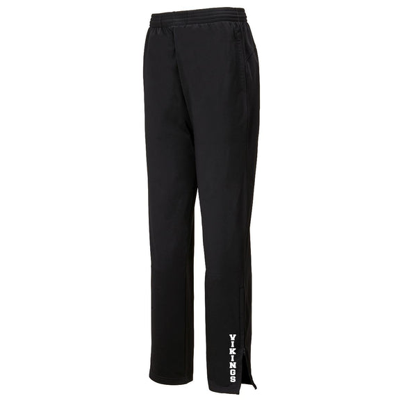 WSHS Swim & Dive Brushed Tricot Pant