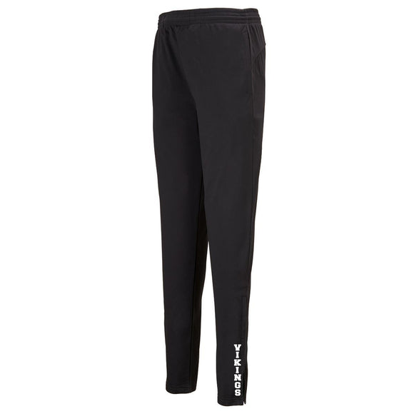 WSHS Swim & Dive Tapered Leg Pant