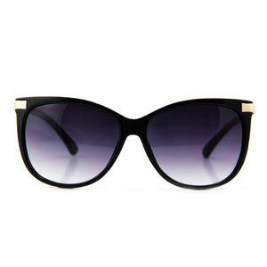 Hot Sale For Classic Brand UV-400 Sunglasses For Women