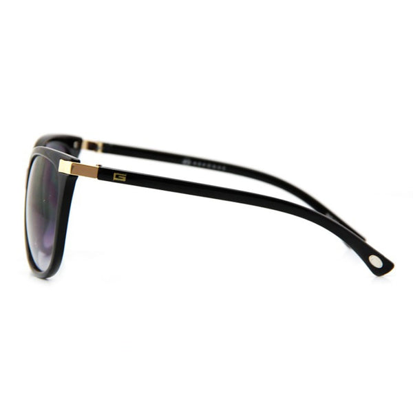 Hot Sale For Classic Brand UV-400 Sunglasses For Women - shoppingridge
