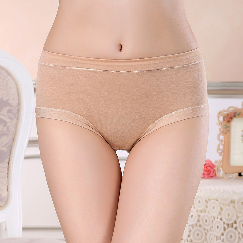 Menstrual Period Underwear-Physiological Leak-Proof - shoppingridge