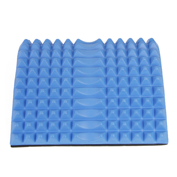 Abdominal Mat Core Trainer & Massage for Spine Comfortable
