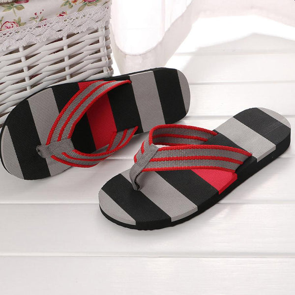 Unique Trendy Rome Slippers For Women & Men - shoppingridge