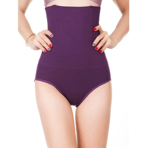 Women Belly Control Shape wear - shoppingridge