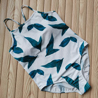 Women Bra Swimsuit - shoppingridge