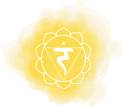 About Balancing Your Chakras – Hari Om
