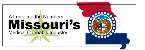 Missouri Medical Cannabis Industry