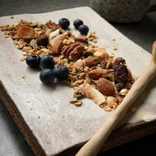 Load image into Gallery viewer, Original Maple - The Muesli Folk