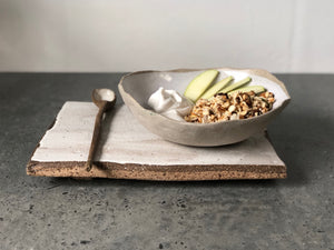 Raw Naked Muesli - The Muesli Folk