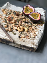 Load image into Gallery viewer, Gut Feeling Granola - The Muesli Folk