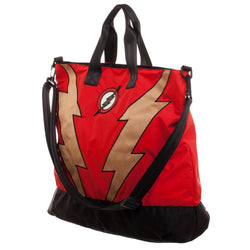 The Flash Oversized Tote Bag