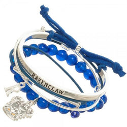 Harry Potter Ravenclaw Arm Party Bracelet