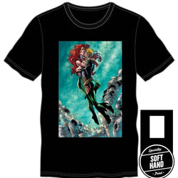 Aquaman DC Comics T-Shirt