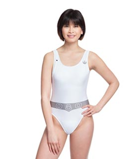 Star Wars Leia One-Piece Swimsuits Women