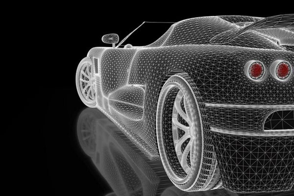 $80M On Swiss Augmented Reality Startup For Cars