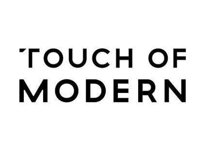 Press Release: Lucyd Featured on Touch of Modern with Turbosun Shades
