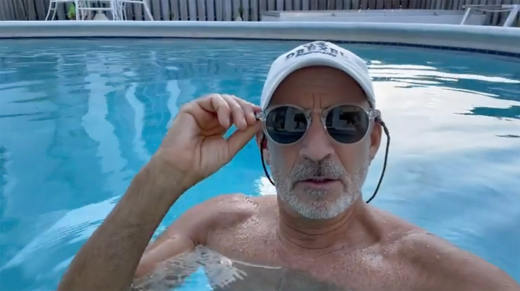 USING VOICE ASSISTANTS WITH MY LUCYD LYTES AUDIO GLASSES