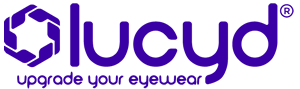 Lucyd Coupons and Promo Code