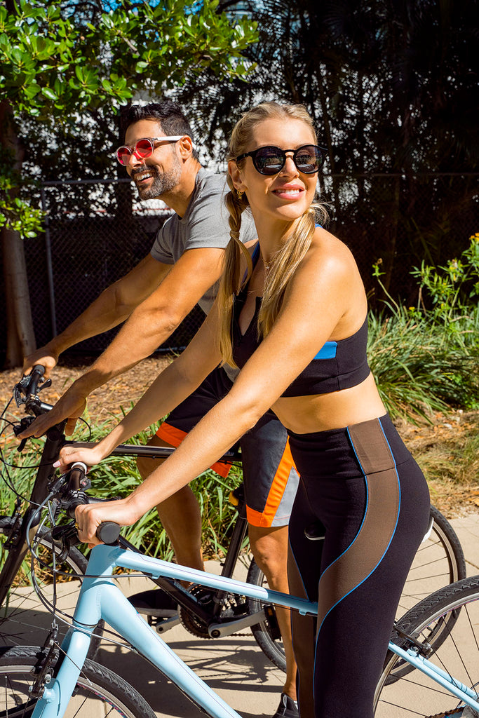 HOW TO FIND THE PERFECT SPORTS SUNGLASSES