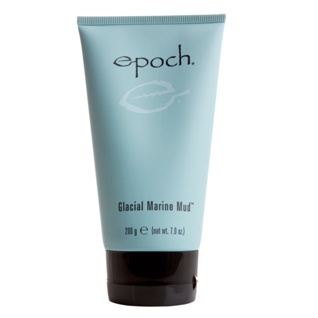 Epoch® Glacial Marine Mud® Mask
